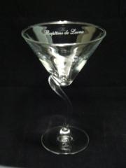 verre-cocktail