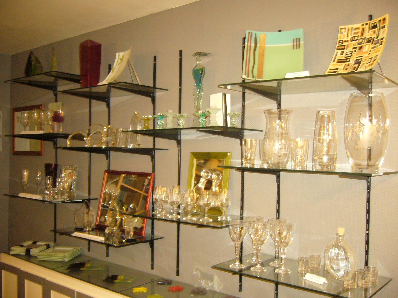 notre boutique graveur sur verre. Black Bedroom Furniture Sets. Home Design Ideas