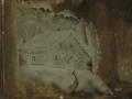 vitre cheminée