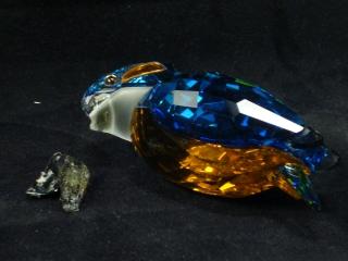 martin-pecheur1