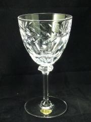 verre2