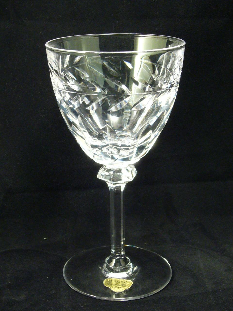 R paration restauration graveur sur verre - Reparation verre cristal ...