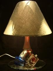 lampe-sgd
