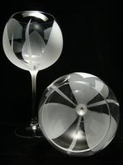 verre-ballon-xxl